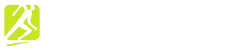 Active Living Massage Therapy